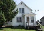Bank Foreclosure for sale in Sault Sainte Marie 49783 SEYMOUR ST - Property ID: 2823627272
