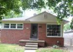 Bank Foreclosure for sale in Royal Oak 48067 KALAMA AVE - Property ID: 2823660117