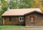 Bank Foreclosure for sale in Cloquet 55720 AIRPORT RD - Property ID: 2823793713