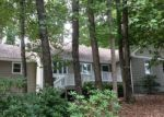 Bank Foreclosure for sale in Dawsonville 30534 ROBERTSON RD - Property ID: 2824253134