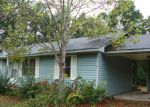 Bank Foreclosure for sale in Greenville 30222 PRIMROSE CIR - Property ID: 2824298698