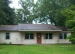 Bank Foreclosure for sale in Hinesville 31313 BACON RD - Property ID: 2824306127