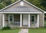 Bank Foreclosure for sale in Rome 30161 REYNOLDS ST NE - Property ID: 2824434462