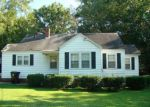 Bank Foreclosure for sale in Rome 30165 N ELM ST NW - Property ID: 2824435333