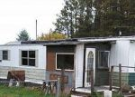 Foreclosure for sale in Manton 49663 E 18 1/2 RD - Property ID: 2825953357