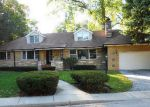 Bank Foreclosure for sale in Lincolnwood 60712 N LONGMEADOW AVE - Property ID: 2826116725