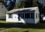 Foreclosed Home ID: 02829531607