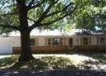 Bank Foreclosure for sale in Cameron 64429 N CHERRY ST - Property ID: 2831343955