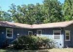 Foreclosure for sale in Cartwright 74731 BONHAM ST - Property ID: 2831648330