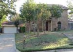 Bank Foreclosure for sale in Bryan 77802 RUSTLING OAKS DR - Property ID: 2832007468