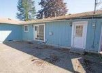 Bank Foreclosure for sale in Shelton 98584 W B ST - Property ID: 2832230849