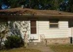 Foreclosure for sale in Onalaska 54650 9TH AVE S - Property ID: 2832355668