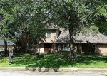 Bank Foreclosure for sale in Tyler 75703 REGENTS ROW - Property ID: 2832819925