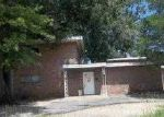 Bank Foreclosure for sale in Montgomery 36116 WARWICK DR - Property ID: 2835959757