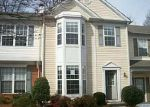 Bank Foreclosure for sale in Alpharetta 30022 NESBIT PL - Property ID: 2836306630
