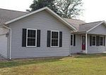 Bank Foreclosure for sale in Carterville 62918 SAMUEL RD - Property ID: 2836491446