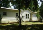 Bank Foreclosure for sale in Mishawaka 46544 DOGWOOD RD - Property ID: 2836649560