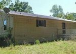 Bank Foreclosure for sale in Talladega 35160 CONCORD CHURCH RD - Property ID: 2836742856