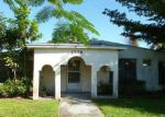 Foreclosure for sale in Fort Lauderdale 33304 NE 15TH ST - Property ID: 2838459261