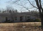 Bank Foreclosure for sale in Epping 03042 EXETER RD - Property ID: 2841909633