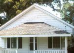 Bank Foreclosure for sale in Mullins 29574 OLD STAGE RD - Property ID: 2848223911