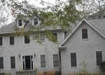 Bank Foreclosure for sale in Mcdonough 30252 ALLIE DR - Property ID: 2849289490