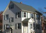 Bank Foreclosure for sale in Glen Burnie 21061 3RD AVE SE - Property ID: 2849722199