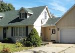 Foreclosure for sale in Jefferson 44047 FAIRWAY ST - Property ID: 2852209458