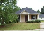 Bank Foreclosure for sale in Griffin 30224 POPLAR POINTE TER - Property ID: 2853190975