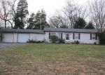 Bank Foreclosure for sale in Gettysburg 17325 EMMITSBURG RD - Property ID: 2855241558