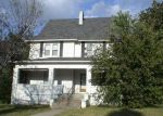 Bank Foreclosure for sale in Somerset 42501 S CENTRAL AVE - Property ID: 2855383908