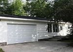 Bank Foreclosure for sale in Beaver Island 49782 DEER HOLLOW COURT - Property ID: 2855415878