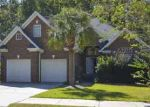 Bank Foreclosure for sale in North Charleston 29420 WOODLAND WALK - Property ID: 2855520100