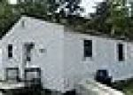 Foreclosed Home ID: 02864113596