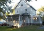 Foreclosed Home ID: 02864334326