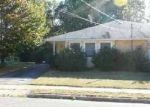 Foreclosure for sale in Toms River 08753 PARISIAN DR - Property ID: 2865039469