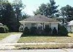 Bank Foreclosure for sale in Toms River 08753 NIAGARA DR - Property ID: 2865092916