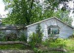 Bank Foreclosure for sale in Terre Haute 47802 S BRUNER ST - Property ID: 2866159818