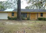 Bank Foreclosure for sale in Mccomb 39648 OAKBROOK DR - Property ID: 2866266678