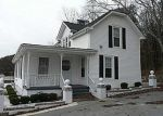 Bank Foreclosure for sale in Chattanooga 37412 S GERMANTOWN RD - Property ID: 2866389301