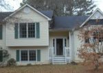 Foreclosed Home ID: 02871667321