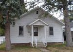 Bank Foreclosure for sale in Auburn 46706 OHIO AVE - Property ID: 2872726796