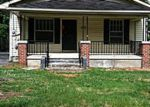 Bank Foreclosure for sale in Corbin 40701 1/2 OAK AVE - Property ID: 2873748137