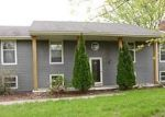 Foreclosure for sale in Trimble 64492 CAPE COD RD - Property ID: 2874079700