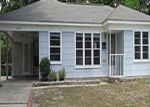 Bank Foreclosure for sale in Biloxi 39531 RIDGEWAY DR - Property ID: 2874128752