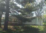 Foreclosure for sale in Clyde 28721 HAYNES HILL RD - Property ID: 2874183487