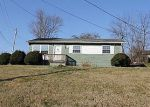 Bank Foreclosure for sale in Franklin 28734 BRITTANY LN - Property ID: 2874214590