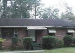 Foreclosure for sale in Louisburg 27549 WEST RIVER RD - Property ID: 2874241748