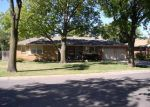 Foreclosed Home ID: 02874310505