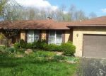 Bank Foreclosure for sale in West Alexandria 45381 WINSTON LN - Property ID: 2874491386